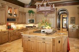 Small Picture Kitchens With White Appliances karinnelegaultcom