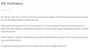 In this coinbase review, i will cover the basics of coinbase including what it is, how it works, its advantages and disadvantages and you can both gain knowledge & earn money with coinbase! Irs Wants To Tax Your Bitcoin Gains Orders Coinbase To Hand Over User Data