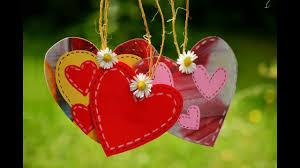 good morning love whatsapp images whatsapp images of love best morning whatsapp images of love