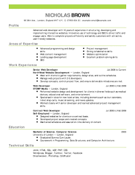 Internship Resume Template Download Peppapp Templates For Internsh ...