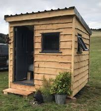 office pods garden. Glamping Pod, Garden Room, Home Office, Fishing Lodge, Man Cave, Spare Office Pods