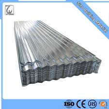 Iron Design Roofing Hot Item Weight Of Galvanized Corrugated Iron Sheet And Metal Roofing Sheet Design
