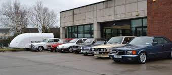 classic cars ireland classic cars northern ireland vintage cars ireland sourcing classic cars ireland sourcing vintage cars ireland ing my