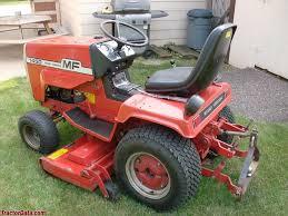 mf 1650 tractor tractordata com massey ferguson 1450 tractor photos information