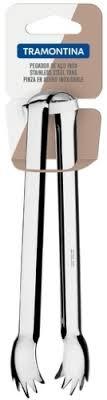 Купить <b>Щипцы универсальные Tramontina</b> Utility 20 см (63800/645 ...