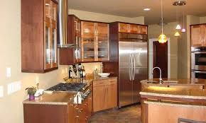 kitchen cabinets whole kitchen cabinets ohio kitchen cabinets oh direct ads kitchen cabinets cincinnati