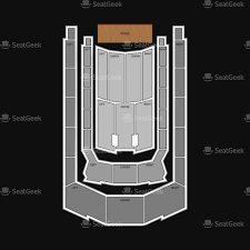 Boston Symphony Hall Holiday Pops Seating Chart Boston Symphony Hall Seating Chart Holiday Pops Best