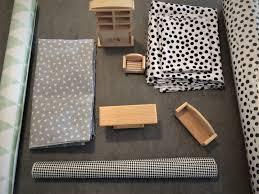 Het Dolle Mini Huis Woonmetlef