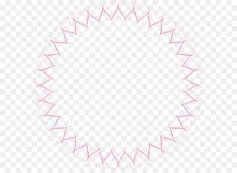 chicken border clip art. Perfect Art OCO GALLERY Chicken Curry Restaurant Dinner Clip Art  Pink Round Heart  Border Transparent Art Image Intended I