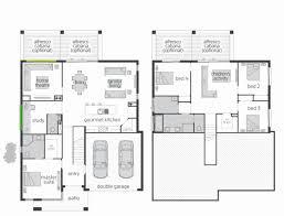 australian split level house plans beautiful australian split level house plans r50 about remodel creative design