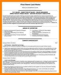 inside sales resume examples.vp-director-manager-account-executive-sales- inside-sales-resume-sample.jpg