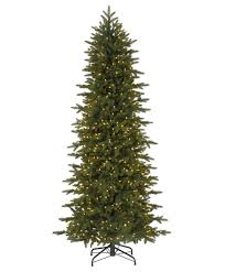 Oregonian Slim Christmas Tree | Tree Classics