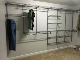 image 20850 from post rubbermaid closet organizers for the home office with large storage containers also storage containers with drawers in closet