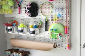 garage pegboard ideas pegboard garage pegboard storage ideas