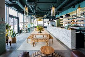 industrial style restaurant furniture. Find Out Why We Love Industrial Style Restaurants So Much 4 Restaurant Furniture