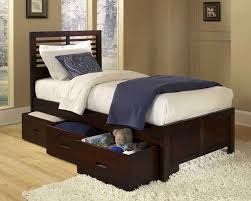 ... Furniture With Storage Simply Image Posted Uploaded Saved In Our  Collection Comfortable Mattress Bed Plus Desk ...