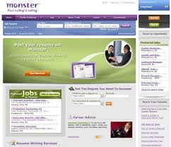 Evaluation Monster Resume Writing Services