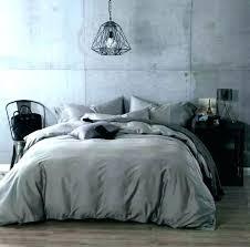 dark grey comforter set dark grey comforter set gray comforter sets queen light dark grey dark