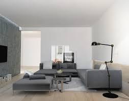 furniture arrangement small living room ideas. living room, gray room set furniture ideas modern low sofa very small arrangement