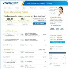 Progressive Auto Insurance Quote Simple Progressive Car Insurance Quote Best Quotes Ever
