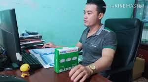 Nhà phân phối đèn led MPE   Đại lý đèn Led MPE THCM Tân Tiến