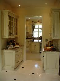 Kitchen Butlers Pantry What Is A Butlers Pantry Design Build Pros