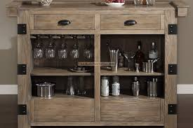 bar Amazing Home Bar Furniture Contemporary Bar Designs