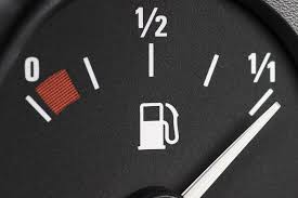 How To Figure Out Gas Mileage This Is How You Calculate Gas Mileage In 7 Quick Steps