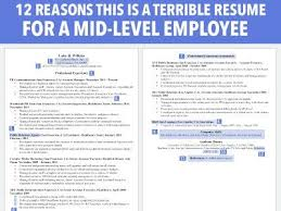 5 Cover Letter Phrases That Are Losing You The Job Job