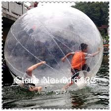 ball you can get inside and roll. free shipping 2m water walking ball ,water manufacturer,roll ,inflatable zorb you can get inside and roll a