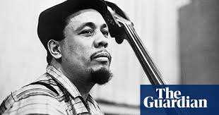 50 great moments in jazz: <b>Charles Mingus's</b> The Black Saint and the ...