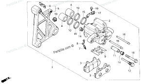 Images for gl1500 trailer wiring diagram 61669ga 1500 gl1500 trailer wiring diagramhtml