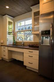 Handicap Accessible Kitchen Cabinets 17 Best Images About Wheelchair Accessible Kitchens On Pinterest