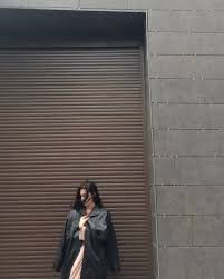 <b>ONE TWO</b> - Красота в городе На @diana_khusein <b>платье</b>...