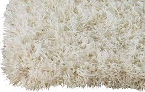 white shag rug. White Shaggy Rugs Lovely Shag Rug Quotes