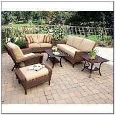 martha stewart outdoor patio furniture cushions post outdoor furniture cushions patio furniture martha stewart outdoor