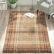 plaid area rugs artistic plaid area rug in designs light brown reviews red buffalo plaid area plaid area rugs