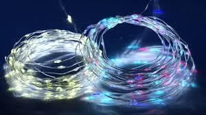 Beat Sync Lights Uk Beatsync