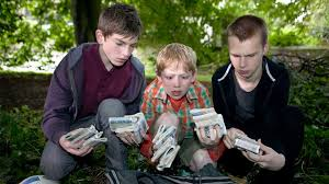 No cast list sorry we do not have cast list for tracy beaker returns. Tracy Beaker Returns Money Tv Episode 2011 Imdb