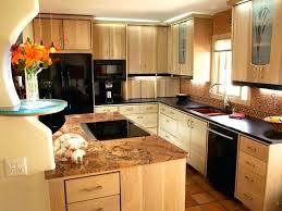 granite alternatives kitchen countertops kitchen alternatives medium size of kitchen redesign of granite in kitchen kitchen island home kitchen island