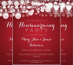 housewarming cards to print invitation card for house inauguration oxyline 6098a14fbe37