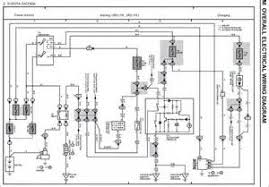 similiar toyota tacoma wiring schematic keywords 2005 toyota tacoma wiring diagram image wiring diagram engine