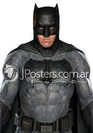 Superman vs batman coloring page,superheroes are facing each other. Full Color Look At Ben Affleck As Batman In Batman V Superman
