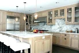 tan kitchen cabinets light tan paint tan kitchen cabinets marble with oak cabinets tan kitchen cabinets