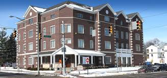 Perdue University Purdue Chapter Of Farmhouse At Purdue University The