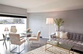 great interior office design. Kara Smith Great Interior Office Design