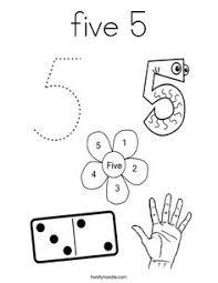 Small Picture actividades para nios de preescolar en ingles Buscar con Google