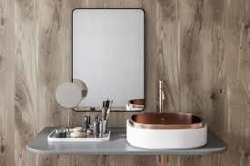 Common Bathroom Sink Drain Installation Mistakes To Avoidand When