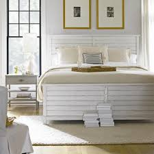 Stanley Bedroom Furniture Stanley Furniture Coastal Living Resort Cape Comber Panel Bedroom