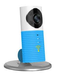 Беспроводная <b>IP</b> видеокамера <b>Clever</b> Dog (Верный Пес) с ...